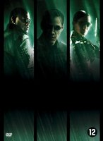 The Matrix Revolutions movie poster (2003) picture MOV_1c60e829