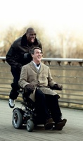 Intouchables movie poster (2011) picture MOV_1c65e7fa