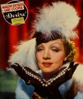 Desire movie poster (1936) picture MOV_1c670b47
