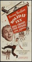 Holiday Inn movie poster (1942) picture MOV_1c67176e