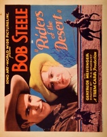 Riders of the Desert movie poster (1932) picture MOV_1c68dcf4