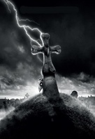 Frankenweenie movie poster (2012) picture MOV_1c6d8711