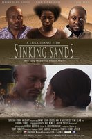 Sinking Sands movie poster (2011) picture MOV_1c747f24