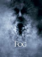 The Fog movie poster (2005) picture MOV_1c787b3f