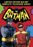 Batman movie poster (1966) picture MOV_1c7c1602