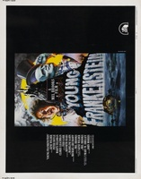 Young Frankenstein movie poster (1974) picture MOV_1c7f1c74