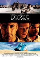 Three Kings movie poster (1999) picture MOV_1c7fd7d4