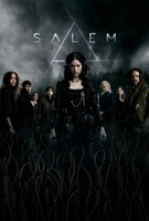 Salem movie poster (2014) picture MOV_1c804b06