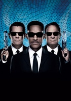 Men in Black 3 movie poster (2012) picture MOV_c4178647