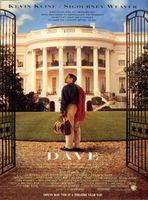 Dave movie poster (1993) picture MOV_1c8ac400
