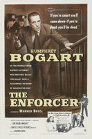 The Enforcer movie poster (1951) picture MOV_1c8bc6f5