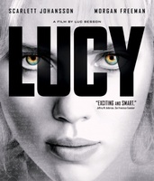 Lucy movie poster (2014) picture MOV_1c8c13a5