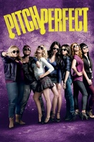 Pitch Perfect movie poster (2012) picture MOV_1c9139aa