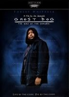 Ghost Dog movie poster (1999) picture MOV_1c95ffff