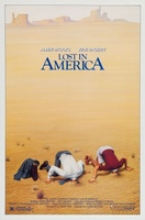 Lost in America movie poster (1985) picture MOV_1c9bfea3