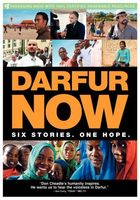 Darfur Now movie poster (2007) picture MOV_1c9ed71f