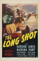 Long Shot movie poster (1939) picture MOV_1ca32011