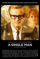 A Single Man movie poster (2009) picture MOV_1cac5f30