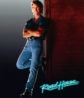 Road House movie poster (1989) picture MOV_1caf9afa
