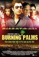 Burning Palms movie poster (2010) picture MOV_1cb16638