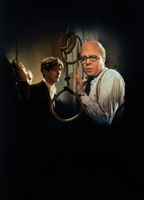 10 Rillington Place movie poster (1971) picture MOV_1cb2a765