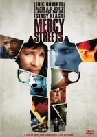 Mercy Streets movie poster (2000) picture MOV_1cb41f08
