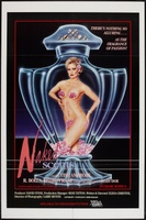 Naked Scents movie poster (1985) picture MOV_1cb63f09