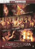 Feast movie poster (2005) picture MOV_1cc7f69d
