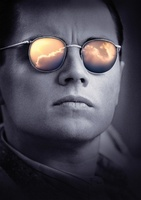 The Aviator movie poster (2004) picture MOV_1cdc2f13