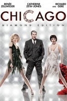 Chicago movie poster (2002) picture MOV_1cdc5eec