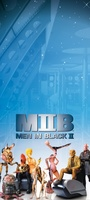Men In Black II movie poster (2002) picture MOV_1ce23418