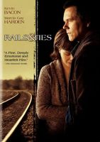 Rails & Ties movie poster (2007) picture MOV_1ce594e6