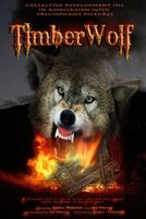 Timberwolf movie poster (2011) picture MOV_1ceab8d8