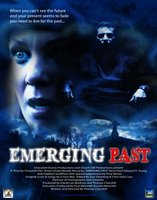 Emerging Past movie poster (2010) picture MOV_1ced944e