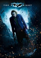 The Dark Knight movie poster (2008) picture MOV_1cfbfcd1