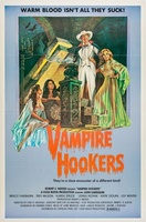 Vampire Hookers movie poster (1978) picture MOV_1cfc8ade