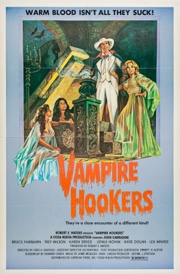 Vampire Hookers movie poster (1978) poster MOV_1cfc8ade