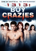 1313: Boy Crazies movie poster (2011) picture MOV_1d003f76
