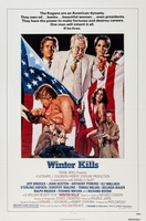 Winter Kills movie poster (1979) picture MOV_1d0f78ba