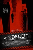 A Case of Deceit movie poster (2011) picture MOV_1d10ede8