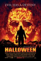 Halloween movie poster (2007) picture MOV_1d1485ca