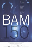B.A.M.150 movie poster (2012) picture MOV_1d1548ed