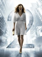 Sex and the City 2 movie poster (2010) picture MOV_1d15b325