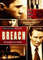 Breach movie poster (2007) picture MOV_1d1856c2
