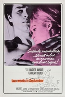 À coeur joie movie poster (1967) picture MOV_1d29f1f1