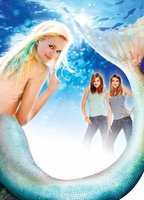 Aquamarine movie poster (2006) picture MOV_9d163aab