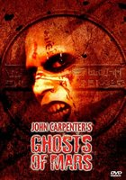 Ghosts Of Mars movie poster (2001) picture MOV_1d35efe7