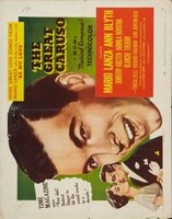 The Great Caruso movie poster (1951) picture MOV_1d441e91