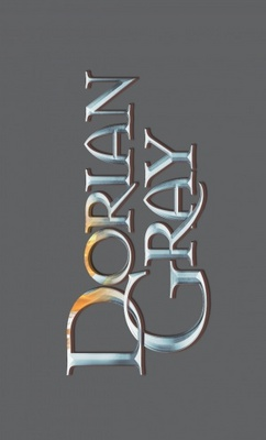 Dorian Gray movie poster (2009) poster MOV_1d48a5c3