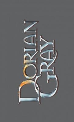 Dorian Gray movie poster (2009) poster MOV_1d48a5c3